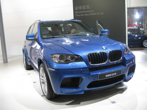 x5m-real-01