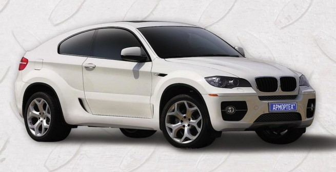 x6coupe1