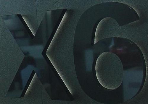 x6logo