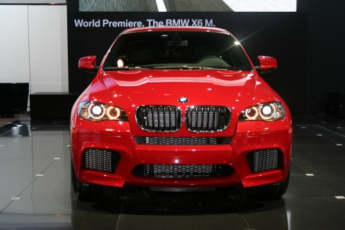 x6m-real-01