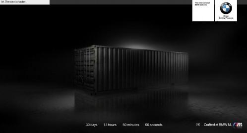 x6m-teaser