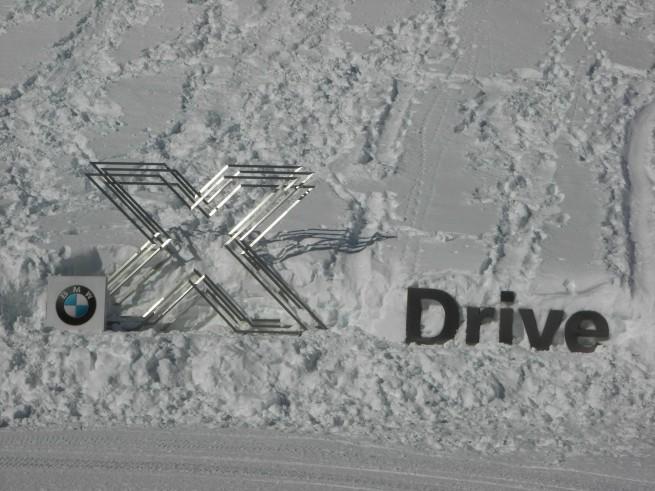 xDrive-Soelden-01